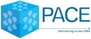 Pace Logistics